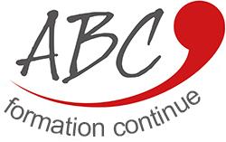 ABC Formation Continue Châtellerault : Organisme de formation continue